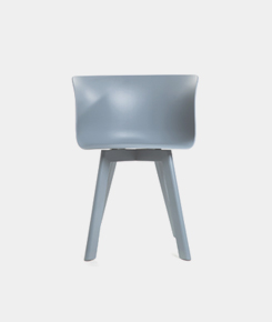 Marais Chair - Grey