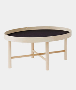 Tuokko Tray Table